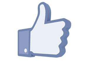 Build a Facebook Page